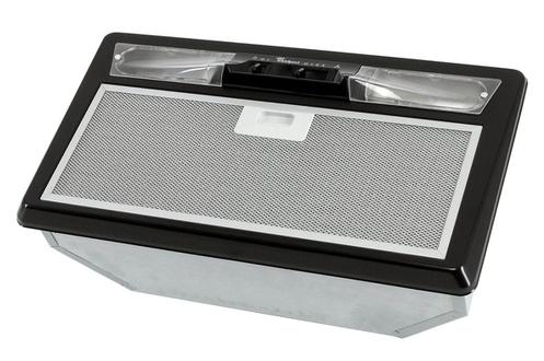 filtre charbon type 303 pour hotte aspirante 9374965. Black Bedroom Furniture Sets. Home Design Ideas