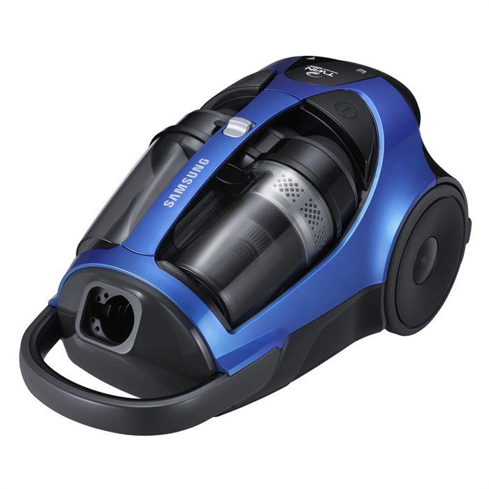 Filtre aspirateur samsung roadster sc8830 sc8850 - Filtre aspirateur samsung sc4780 ...