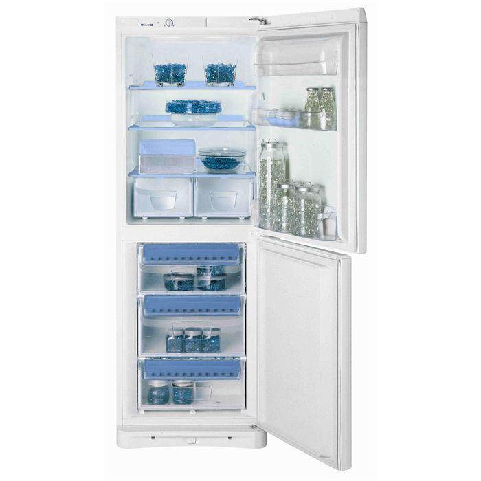 Fa ade tiroir cong lateur 430x240mm pour r frig rateur indesit - Tiroir congelateur indesit ...