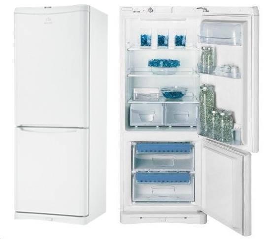 fa ade de tiroir cong lateur pour r frig rateur indesit 430x197mm. Black Bedroom Furniture Sets. Home Design Ideas