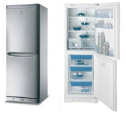 Fa ade de tiroir cong lateur pour r frig rateur indesit 430x197mm - Tiroir frigo indesit ...