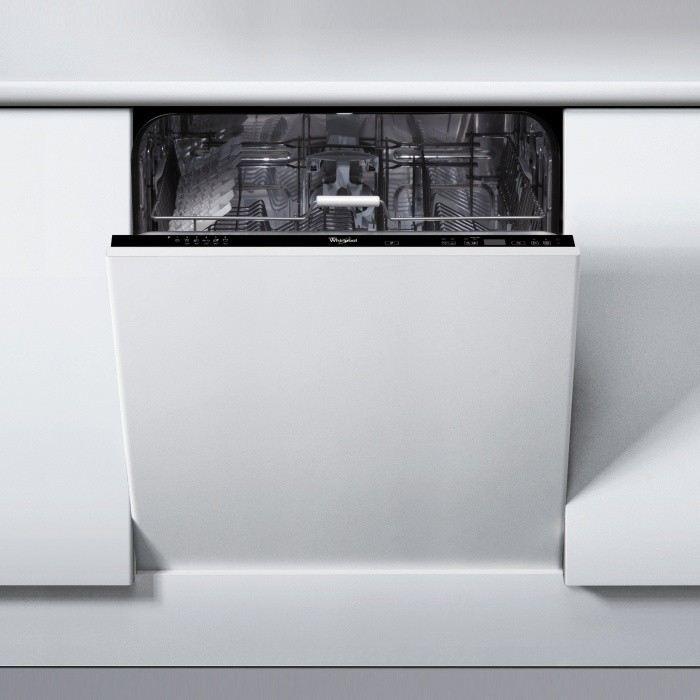 interrupteur owi lave vaisselle whirlpool 3557281. Black Bedroom Furniture Sets. Home Design Ideas