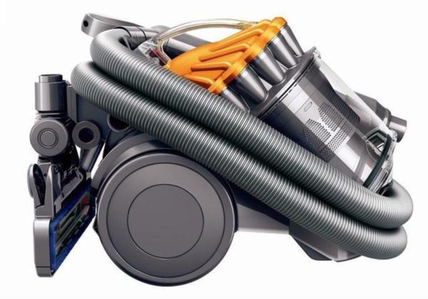 filtre moteur aspirateur dyson dc22. Black Bedroom Furniture Sets. Home Design Ideas
