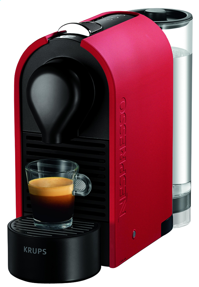 buse cafeti re nespresso u pour krups xn2501 xn2505 xn250a ms 623323. Black Bedroom Furniture Sets. Home Design Ideas