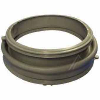 Joint Circulaire Miele 5710954