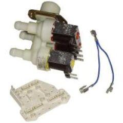 ELECTROVANNE 3 VOIES 3/4POU.359 X12L 22