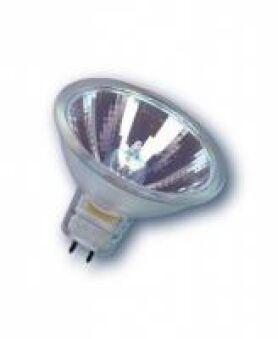 12V-20W LAMPE HALOG?NNE DECOSTAR 51MM ENERGY SAVER