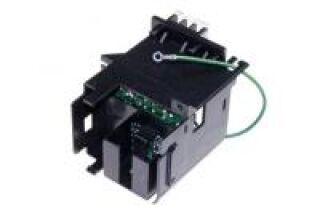 PLATINE PRINCIPALE LS-R126ABL 6870A90065A