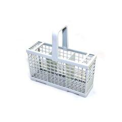 Panier à couverts lave vaisselle Brandt / De Dietrich / Thomson