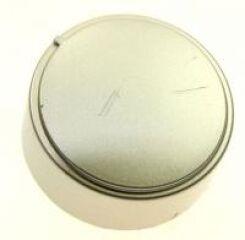 Bouton de minuterie IX pour four micro-ondes Ariston / Indesit - C00114223