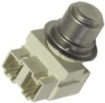 THERMOSTAT 2T