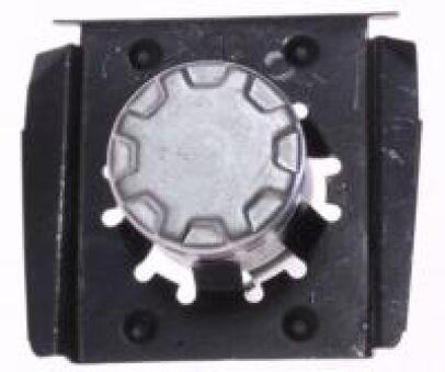 36TXE01 THERMOSTAT DE CUVE L80-15C 16/250V