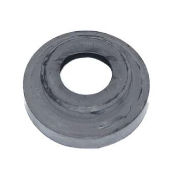 Joint porte filtre Magimix 502227