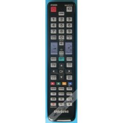 Télécommande SAMSUNG BN59-01014A