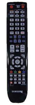 Télécommande SAMSUNG AK59-00104J