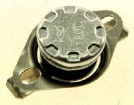 THERMOSTAT CHAUDIERE T180C