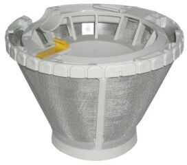 MIELE - Microfiltre pour lave vaisselle - 5754108