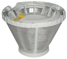 Microfiltre pour lave vaisselle Miele - 5754108