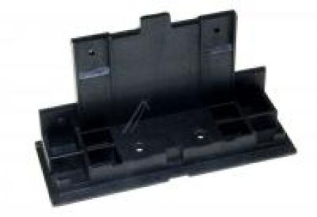 GUIDE-STAND:32,LC650,PC+G/F,20%,V2,BK000