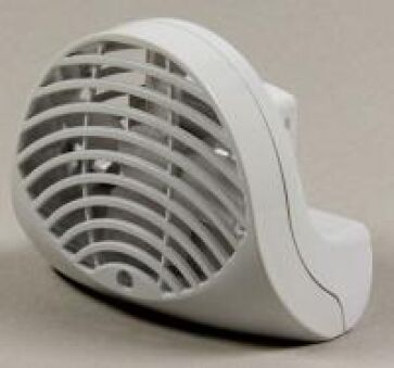 VENTILATEUR 230V-50HZ-3W-27MA--