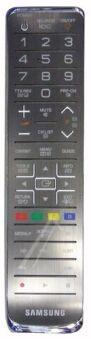 TM1080 TELECOMMANDE TM1080,