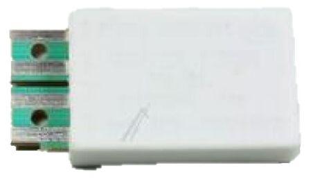 Interrupteur magnétique MS-01