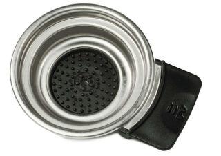 Porte dosette 2 tasses pour Senseo Philips HD7825 - 2893099