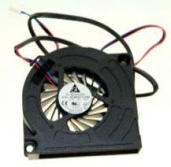 Ventilateur Samsung KDB04112HB  Ref: BN31-00019B