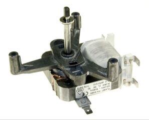 Moteur de ventilateur d'air chaud pour four Electrolux 3570114102