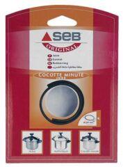 Joint cocotte minute SEB 8 litres diamètre 245 MM