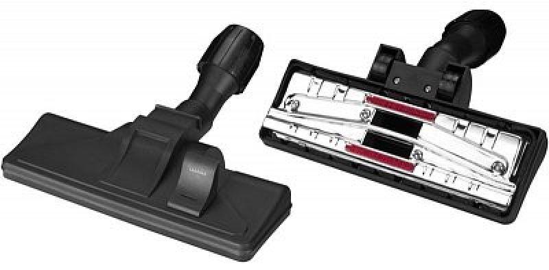 brosse aspirateur universelle avec embout vissable. Black Bedroom Furniture Sets. Home Design Ideas