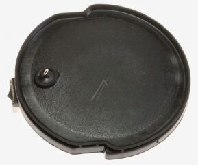 Plaque diffuseur pour cafetière Krups Dolce Gusto MS-622718