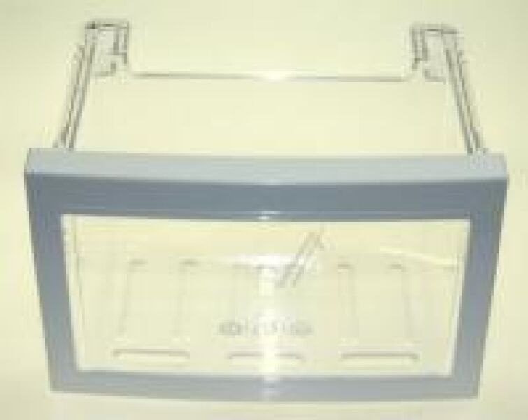 Tiroir congelateur achat vente oem 209796 for Mda congelateur tiroir