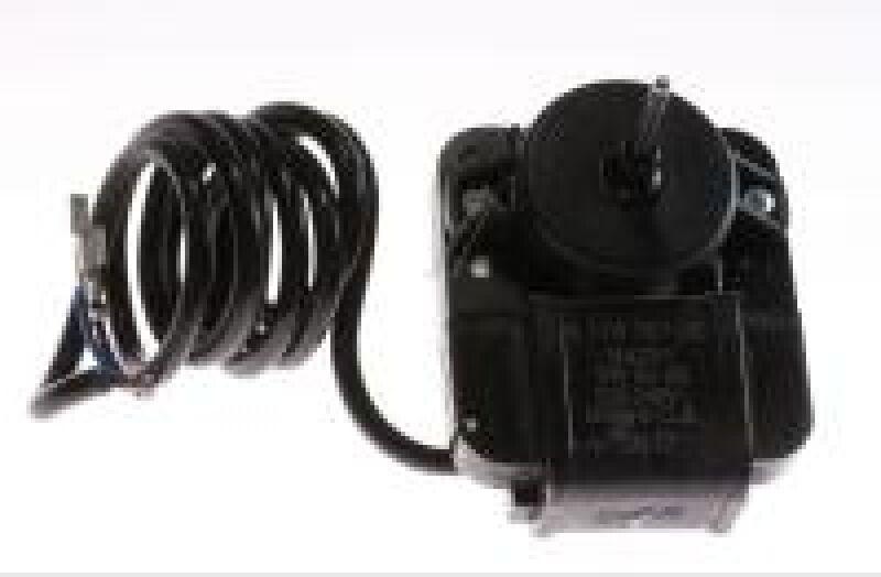 Moteur ventilateur interieur achat vente liebherr 8364035 for Ventilateur brumisateur interieur avis