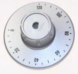 MANOP TIMERSILV-BG60MP SRG0.12