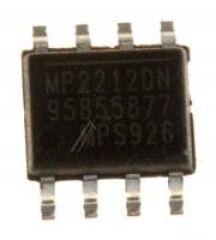 IC MP2212DN