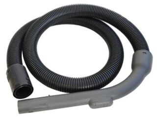 Flexible complet pour Aspirateur Rowenta Spaceo - X-TREM POWER - RS-RT2676