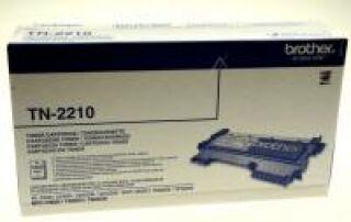 TONER OLORIS NOIRE CHWARZ HL2240 1.2K HL2240D/ HL2250DN