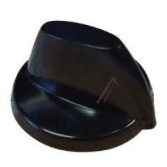 Whirlpool - Bouton De Commande - 481941129492