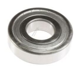 6306-2Z/C3 ROULEMENT SKF