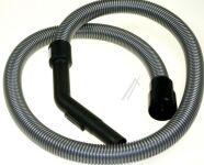 Flexible complet pour aspirateur Rowenta Xtrem power Cyclonic