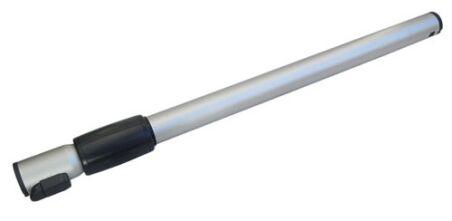 Tube télescopique AGRPT1 LG
