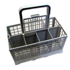 Panier à couvert pour lave vaisselle Bosch - Siemens - De Dietrich