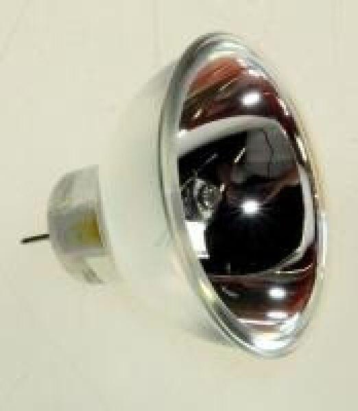 lampe halog ne dichroique achat vente osram 5862737. Black Bedroom Furniture Sets. Home Design Ideas