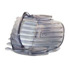 Sabot / peigne 3 mm tondeuse Calor Vacuum Technology