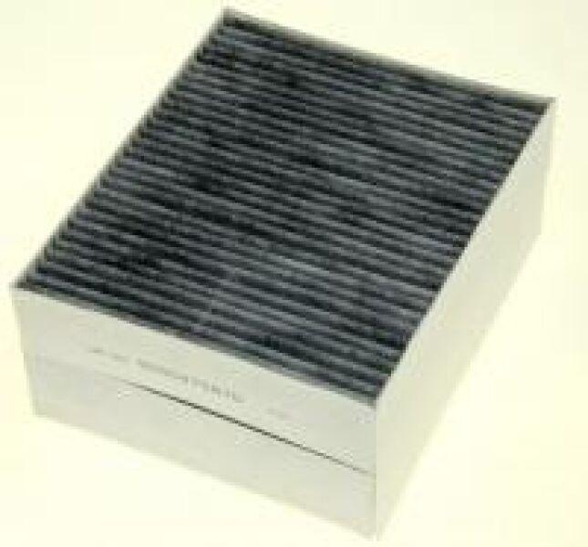 filtre de charbon actif lz56300 dsz5201 z5170x1. Black Bedroom Furniture Sets. Home Design Ideas