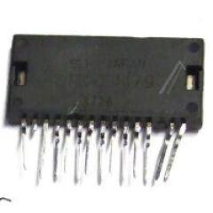 STRZ4479 CIRCUIT INTEGRE