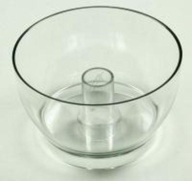mini cuve cuisine syst me 4100 ou 5100 achat vente magimix 8061680. Black Bedroom Furniture Sets. Home Design Ideas