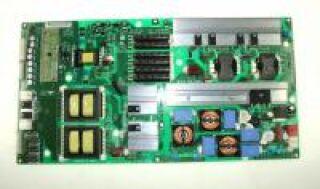 LGP4247-09S ALIMENTATION SECTEUR