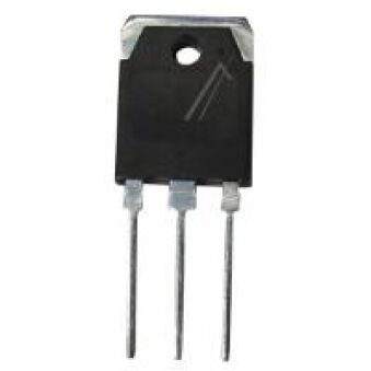 BDW83D TRANSISTOR TO-3P